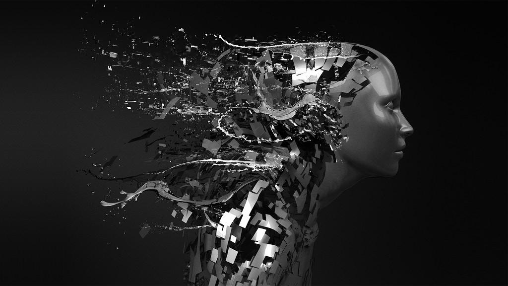 create Machine Learning Algorithms